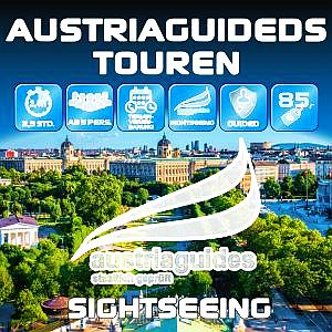 Sightseeing Touren